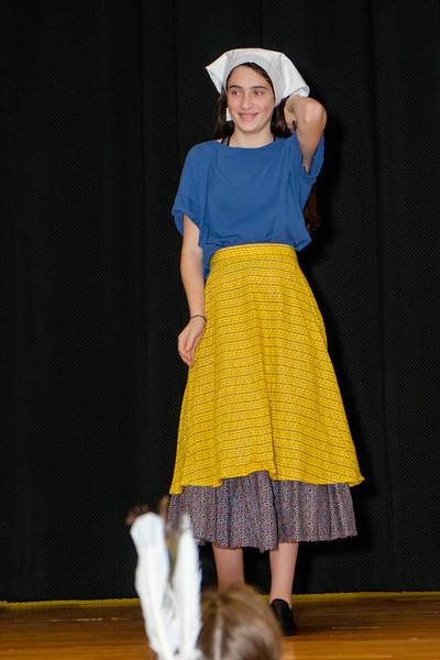 2015-11 Cinderella Rehearsal 0029.jpg