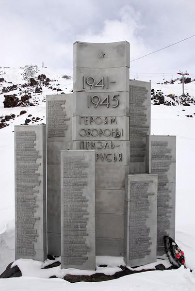 080501 1628 Russia - Mount Elbruce - Day 1 hiking up to Refuge No 11 _E _I ~E ~L.JPG