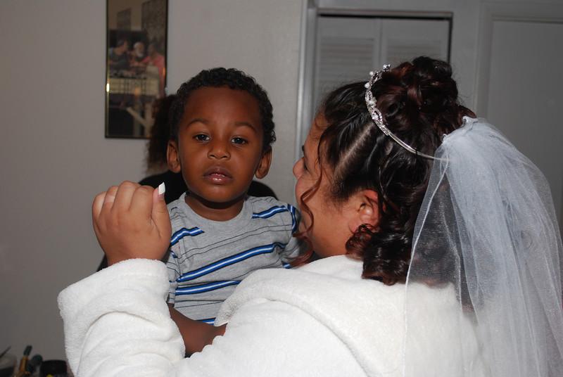 Wedding 10-24-09_0002.JPG