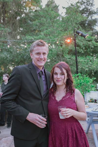 Brent and Rachel-622.jpg