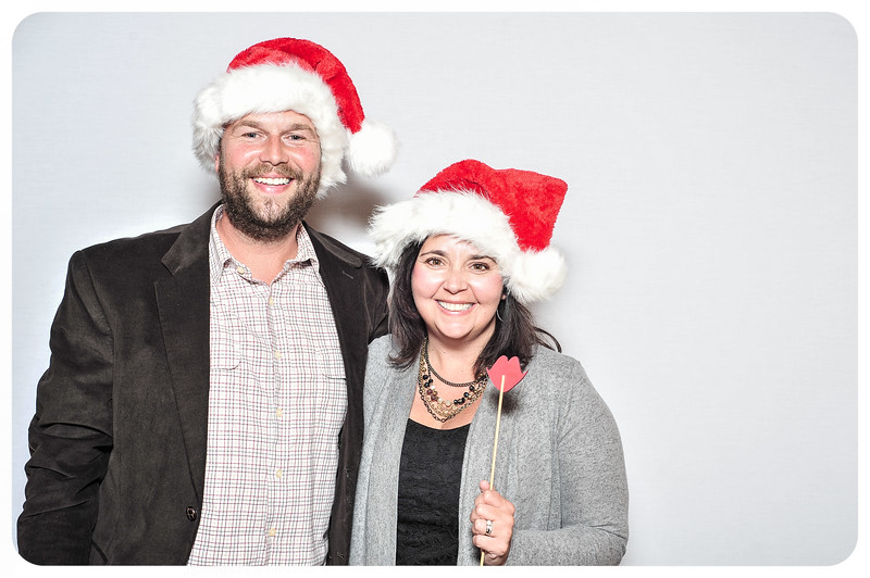 WDTN-TV-Holiday-Photobooth-29.jpg