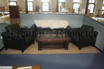 06W1N10 JT Carpets