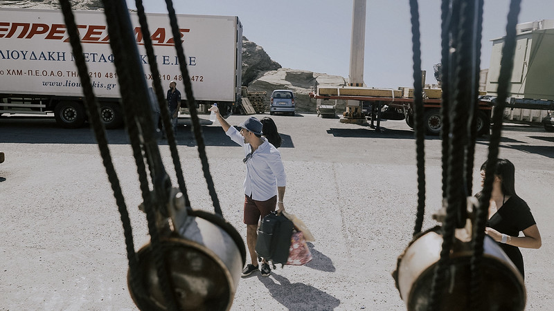 Tu-Nguyen-Destination-Wedding-Photographer-Santorini-Rocabella-Hotel-Euna-Ehsan-18-1.jpg
