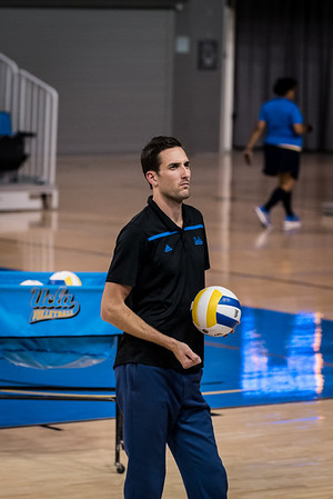UCLA vs. Utah (2015)