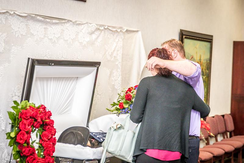 funeral memorial photogrpahy utah ryan hender films Shane Drake-24.jpg