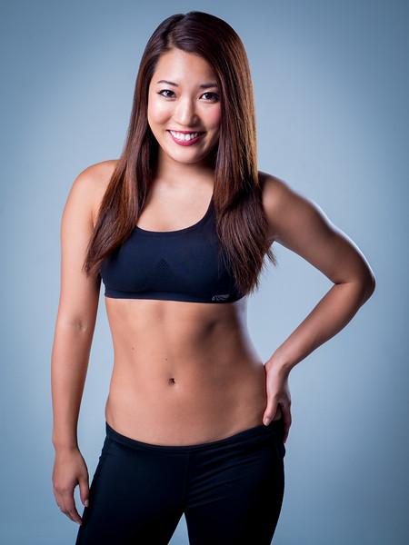 RGP071617-Nami Ito Sports-Three Quarter Portrait and Tank Top.jpg