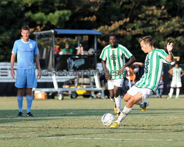 SPSU v Northwood Univ (9-13-13)