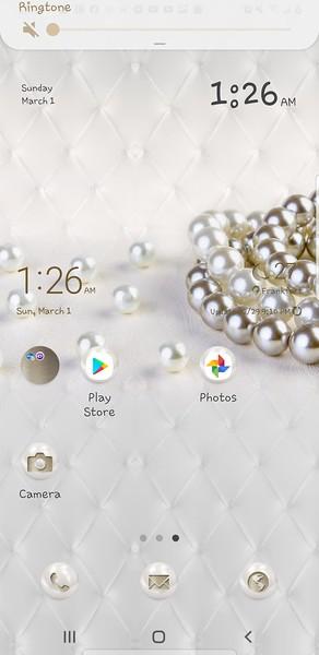 Screenshot_20200301-012615_One UI Home.jpg