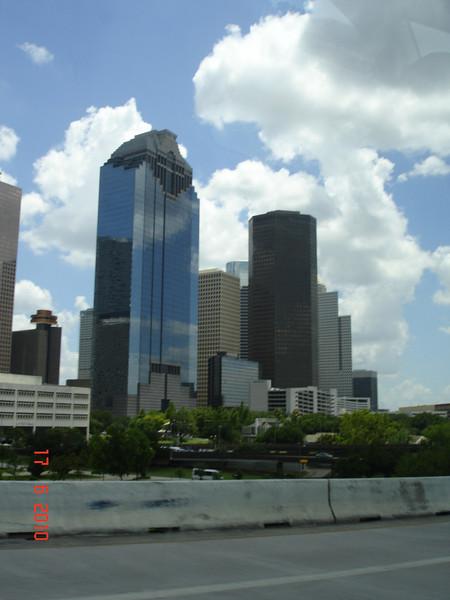 2010-06-11 Даллас 202.JPG