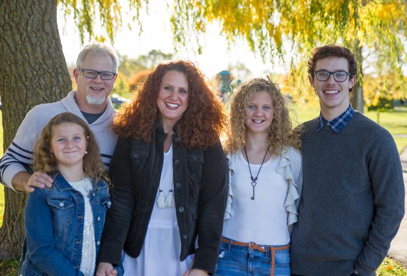 Swirtz Family Pictures-85.jpg