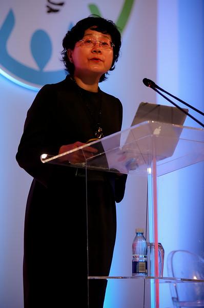 Dr Wang.jpg