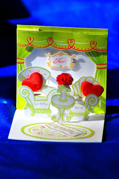20101029 Anniv Cards DSC_3368.jpg