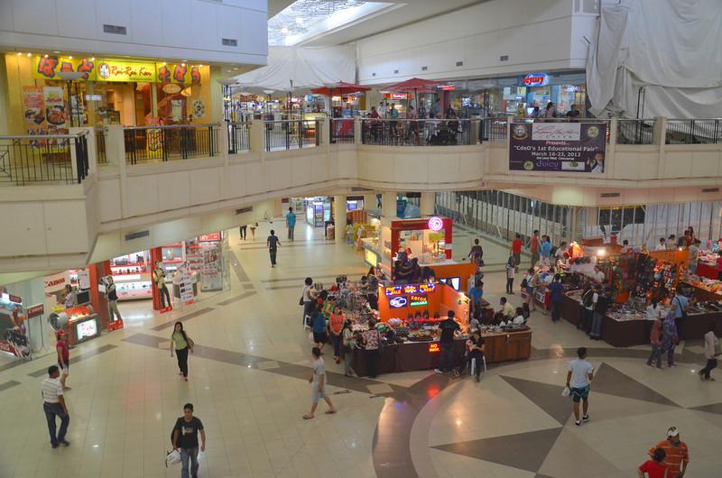 DSC_7426-limketkai-mall.JPG
