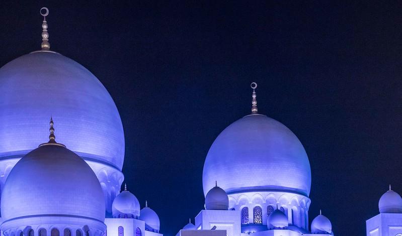 grand mosque abu dhabi-15.jpg