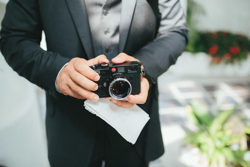 01 Favourite Frames (47).jpg