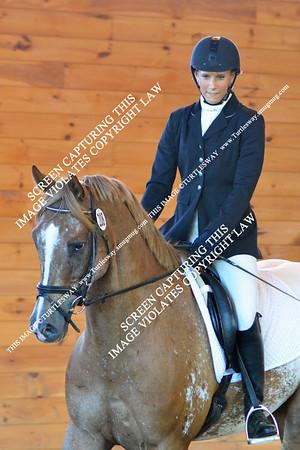208 Monica & Invitation To Zip 07-22-2012