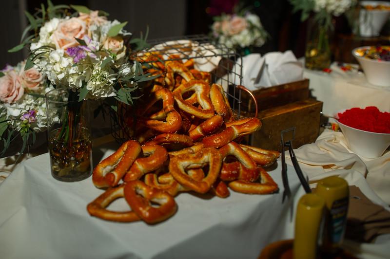 normandyfarm.wedding.sneakpeek.regangreg-52.jpg