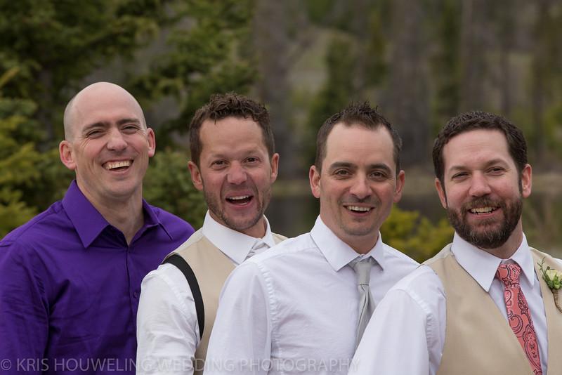 Copywrite Kris Houweling Wedding Samples 1-201.jpg