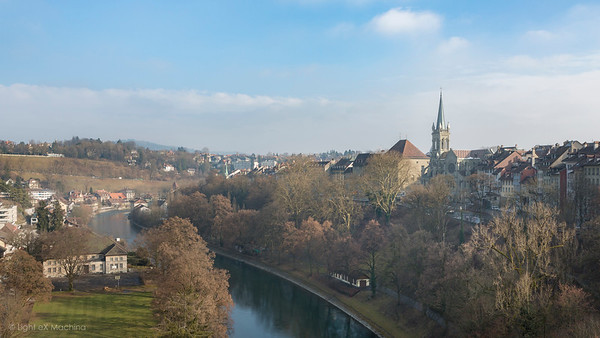 Fragments of Bern (2017-02)