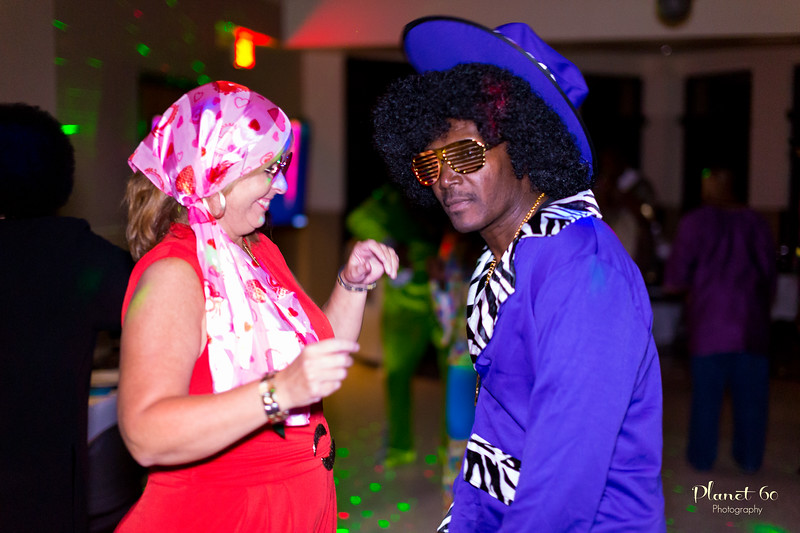 PARTY TIME-128.jpg