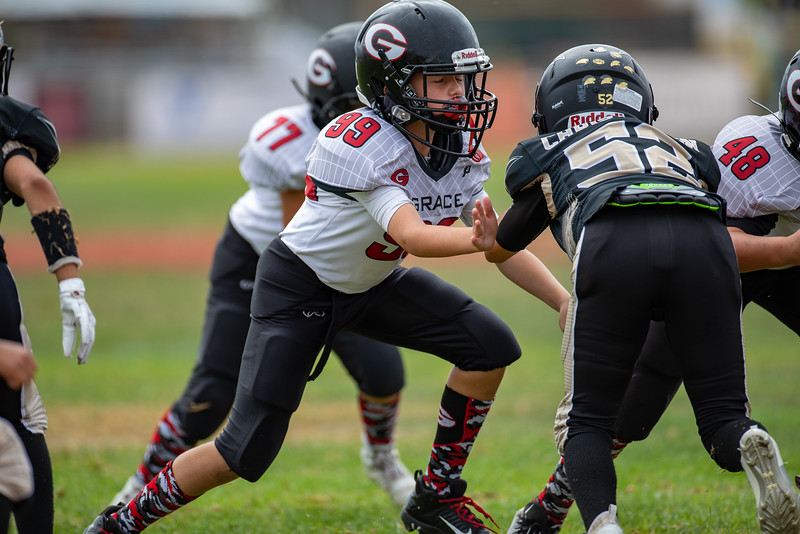 20190928_GraceBantam_vs_Camarillo_54150.jpg