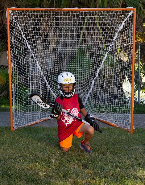 Lacrosse-_85A6852-.jpg