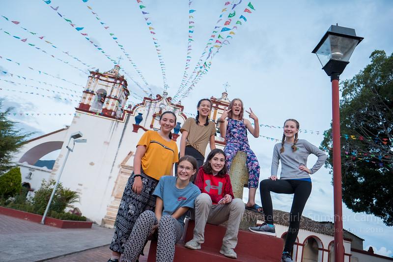 Riveted Kids 2018 - Girls Camp Oaxaca - 326.jpg
