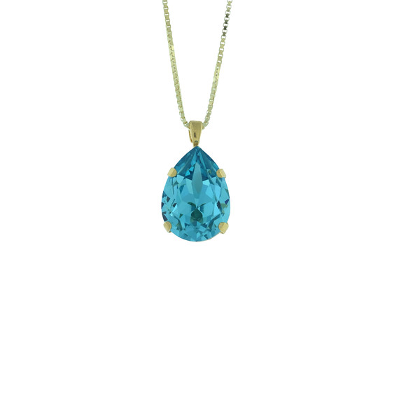 ClassicDropNecklace-LightTurquoise-Gold.jpg