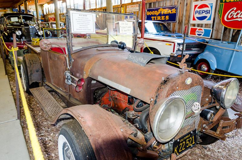 SD Pioneer Auto Museum-63.jpg