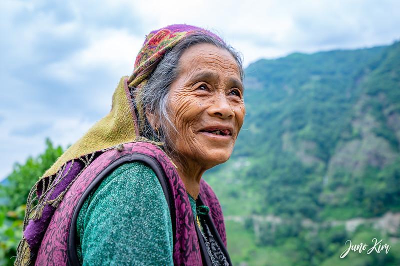 Annapurna__DSC3316-Juno Kim.jpg