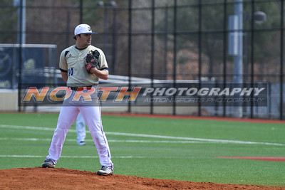 04/05/2014 Dowling vs. Dominican