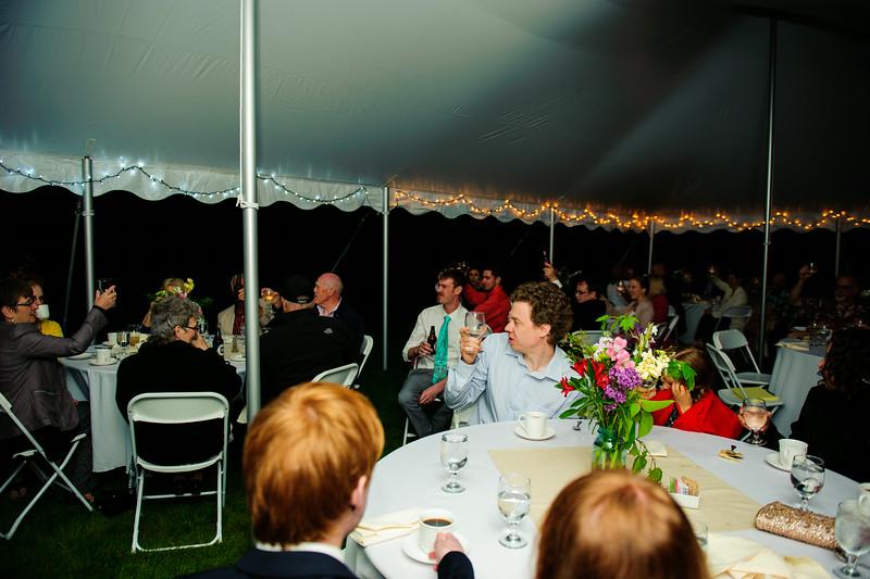 reception2-8666.jpg