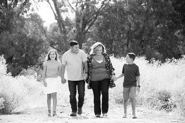 GAYTAN FAMILY