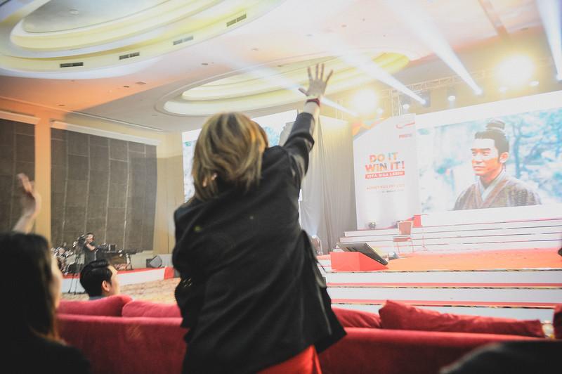 Prudential Agency Kick Off 2020 highlight - Bandung 0111.jpg