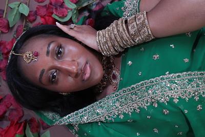 Ayesha R. Mahdi