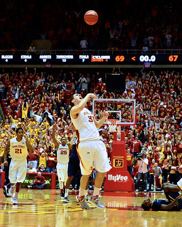 Photos for Georges Niang/Lyndsey Fennelly Camp