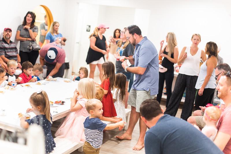 2019-09-14-Rockett Kids Birthday-114.jpg