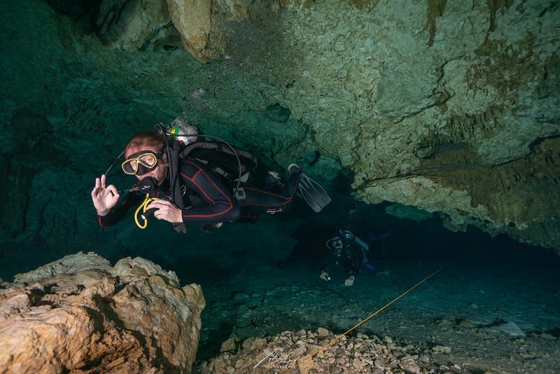 210111 Cenotes-03408.jpg