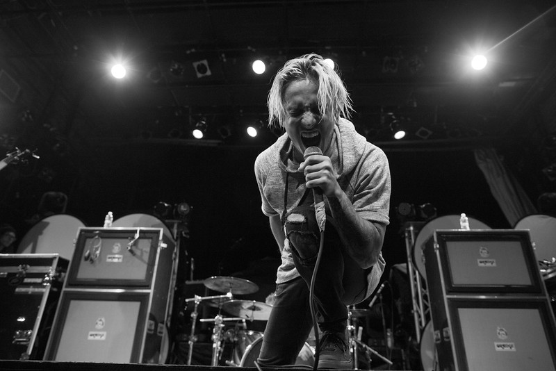 Telle Smith - The Word Alive-4.jpg
