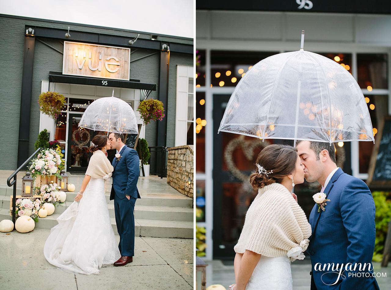 amybrad_weddingblog091
