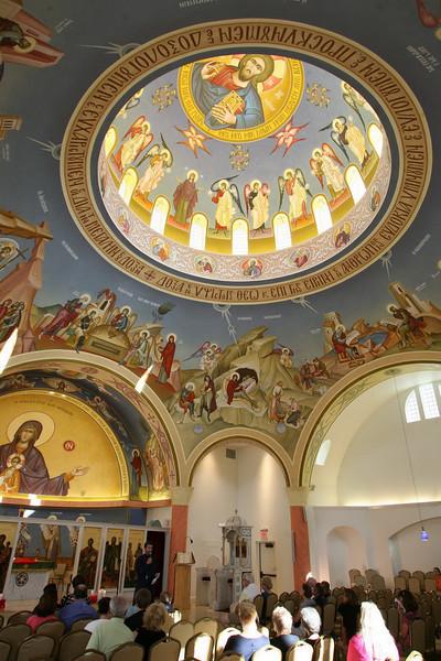 2013-07-28-Holy Trinity Open House_049.JPG