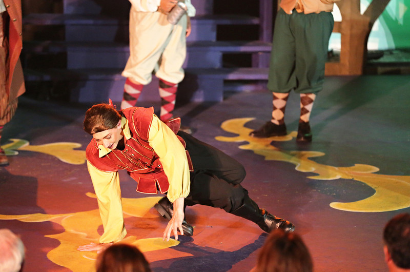 Debbie Markham Photo-Closing Performance-Beauty and the Beast-CUHS 2013-032.jpg