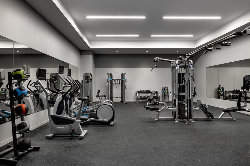 Sonder-Denver-Atelier-Amenities-Gym.jpg