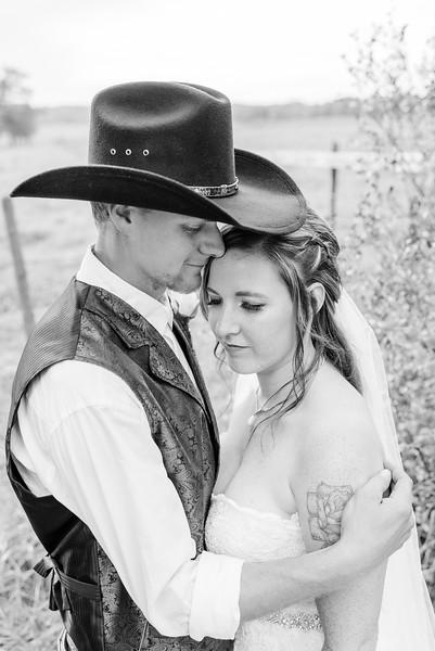 Antonia&Caleb_WeddingSocial-169.jpg