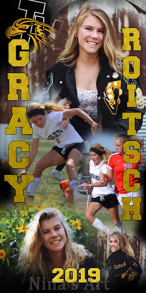 TVHS Girls Soccer