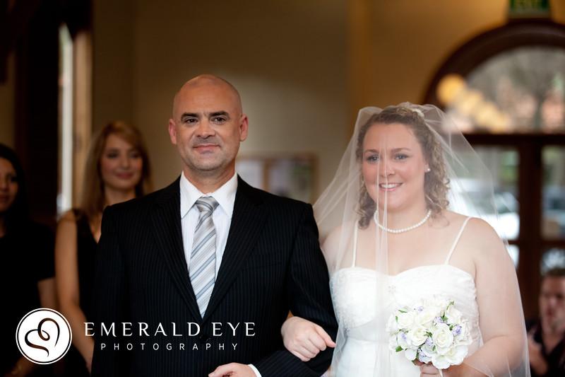 weddingmovie-43.jpg