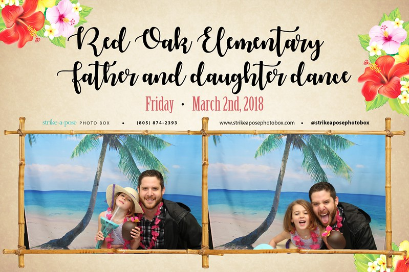 Red_Oak_Father_Daughter_Dance_2018_Prints_ (18).jpg