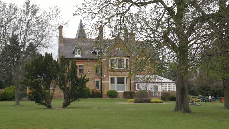 Friery House, Friery Park.jpg
