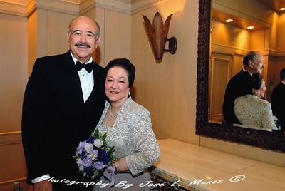 2013-08-17 Aida & Pascual's 50th Anniversary