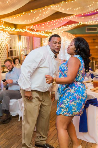 ELP0312 DeRoxtro Oak-K Farm Lakeland wedding-2712.jpg